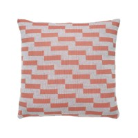stylea5-light-grey-coral-rose-42x42-fuss